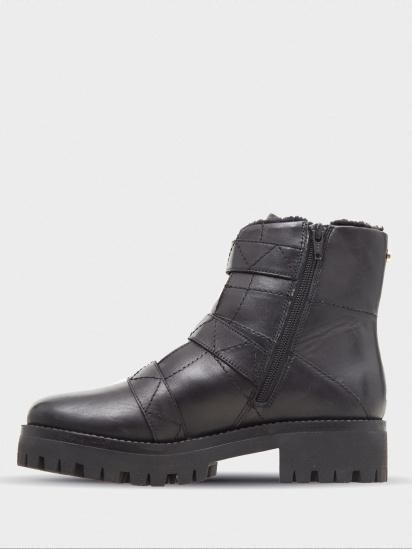 Ботинки для женщин Steve Madden 9T109 модная обувь, 2017