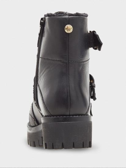Ботинки для женщин Steve Madden 9T109 , 2017