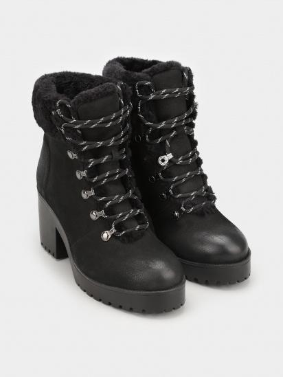 Ботинки женские Steve Madden 9T111 продажа, 2017