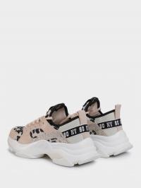 Кросівки  жіночі Steve Madden AJAX SM11000586 BEIGE MULTI продаж, 2017