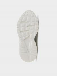 Кросівки  жіночі Steve Madden ANTONIA SM11000745 WHITE MULTI купити в Iнтертоп, 2017