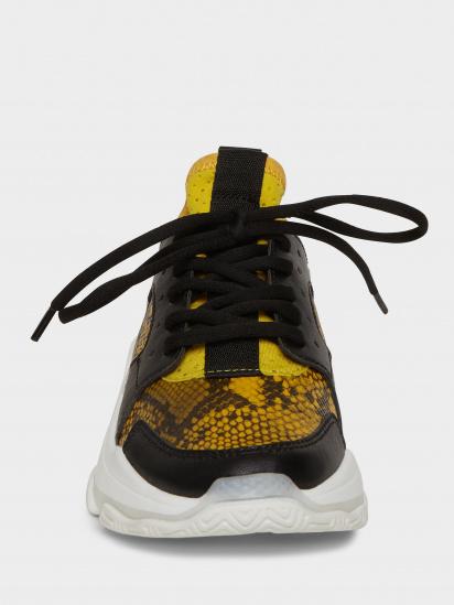 Кросівки Steve Madden - фото