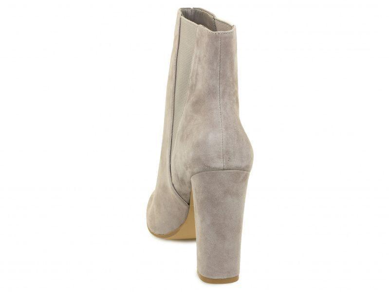 Ботинки для женщин Steve Madden Effect 9T2 купить обувь, 2017