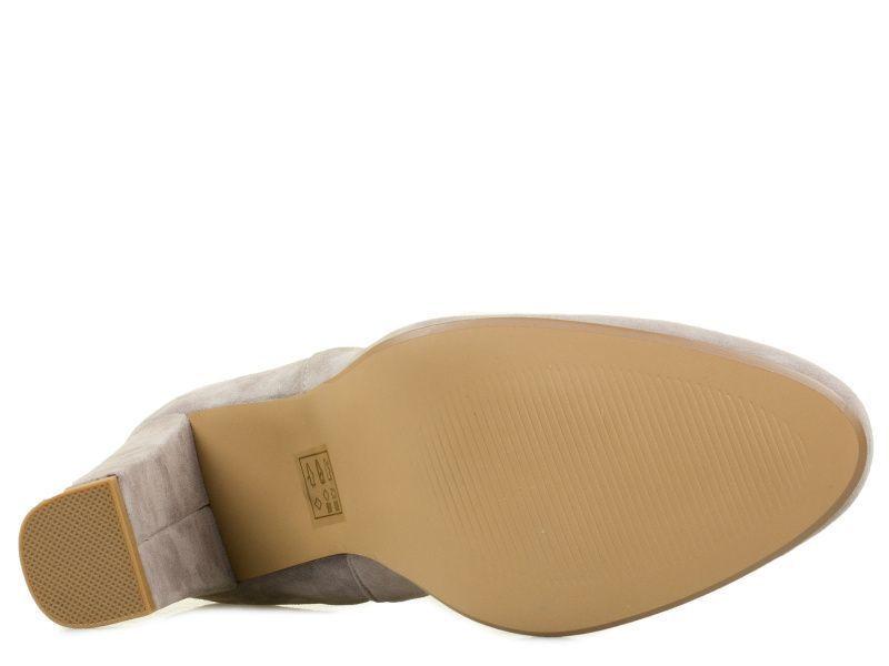 Ботинки для женщин Steve Madden Effect 9T2 Заказать, 2017