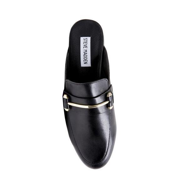 Шлёпанцы женские Steve Madden KERA 9T20 размеры обуви, 2017