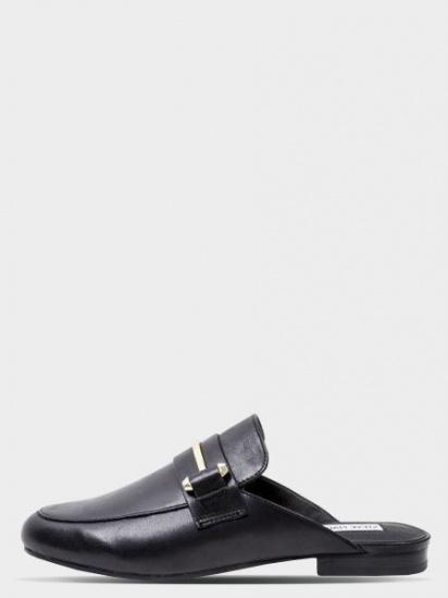 Шлёпанцы женские Steve Madden KERA 9T20 купить обувь, 2017