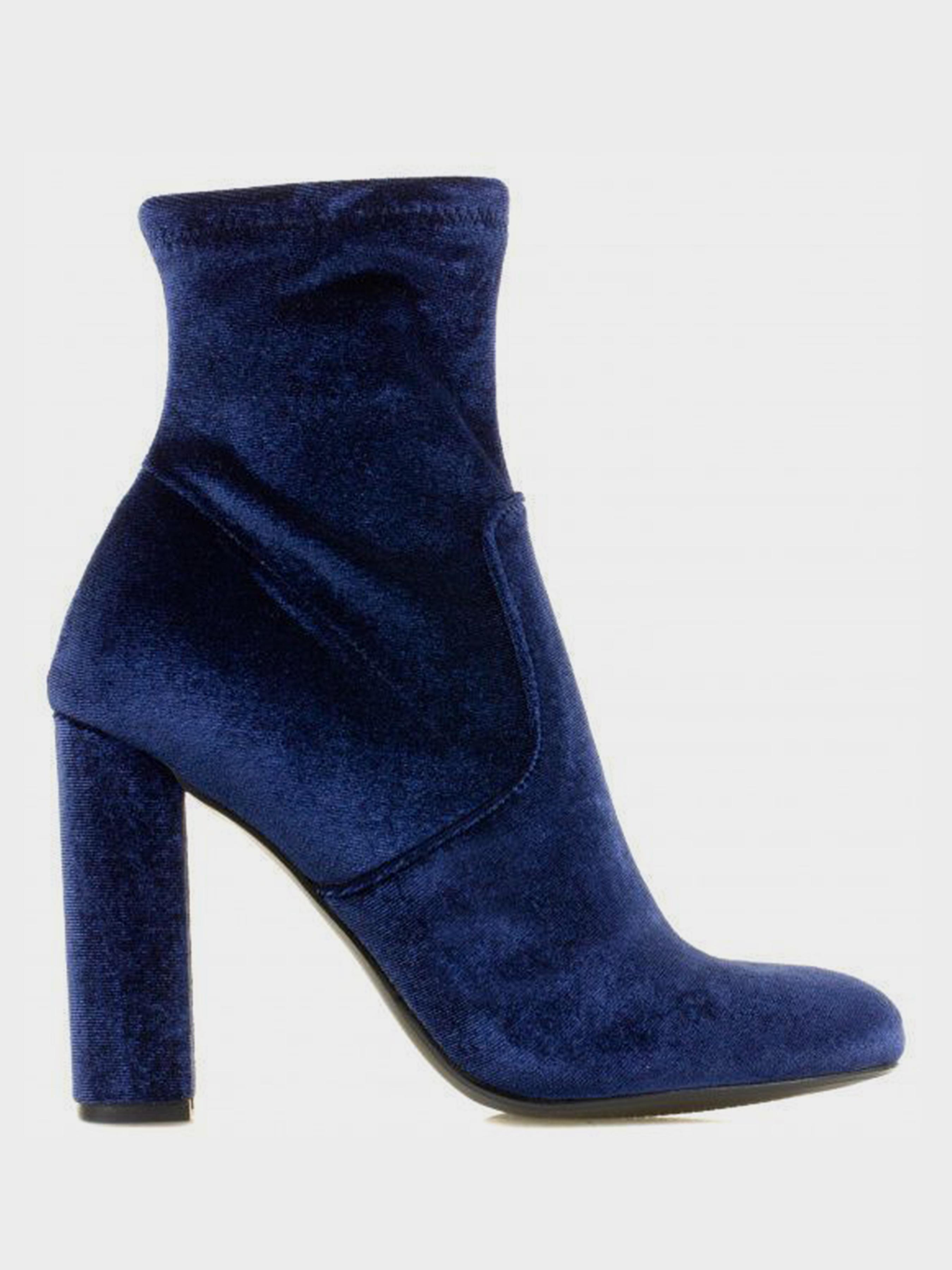Ботинки женские Steve Madden Editt 9T3 модная обувь, 2017