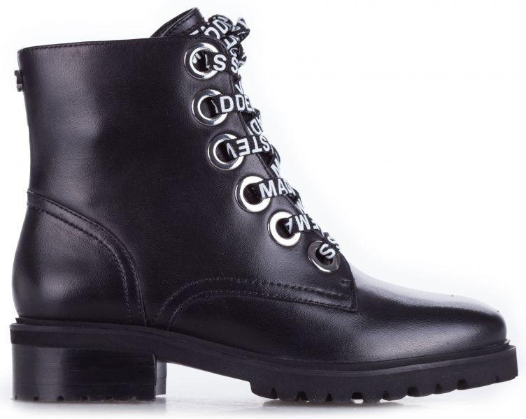 Ботинки женские Steve Madden модель 9T39 - купить по лучшей цене в ... 1c522172bc7