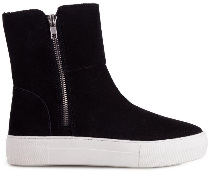 165c9323a6f5 Ботинки женские Steve Madden модель 9T42 - купить по лучшей цене в ...