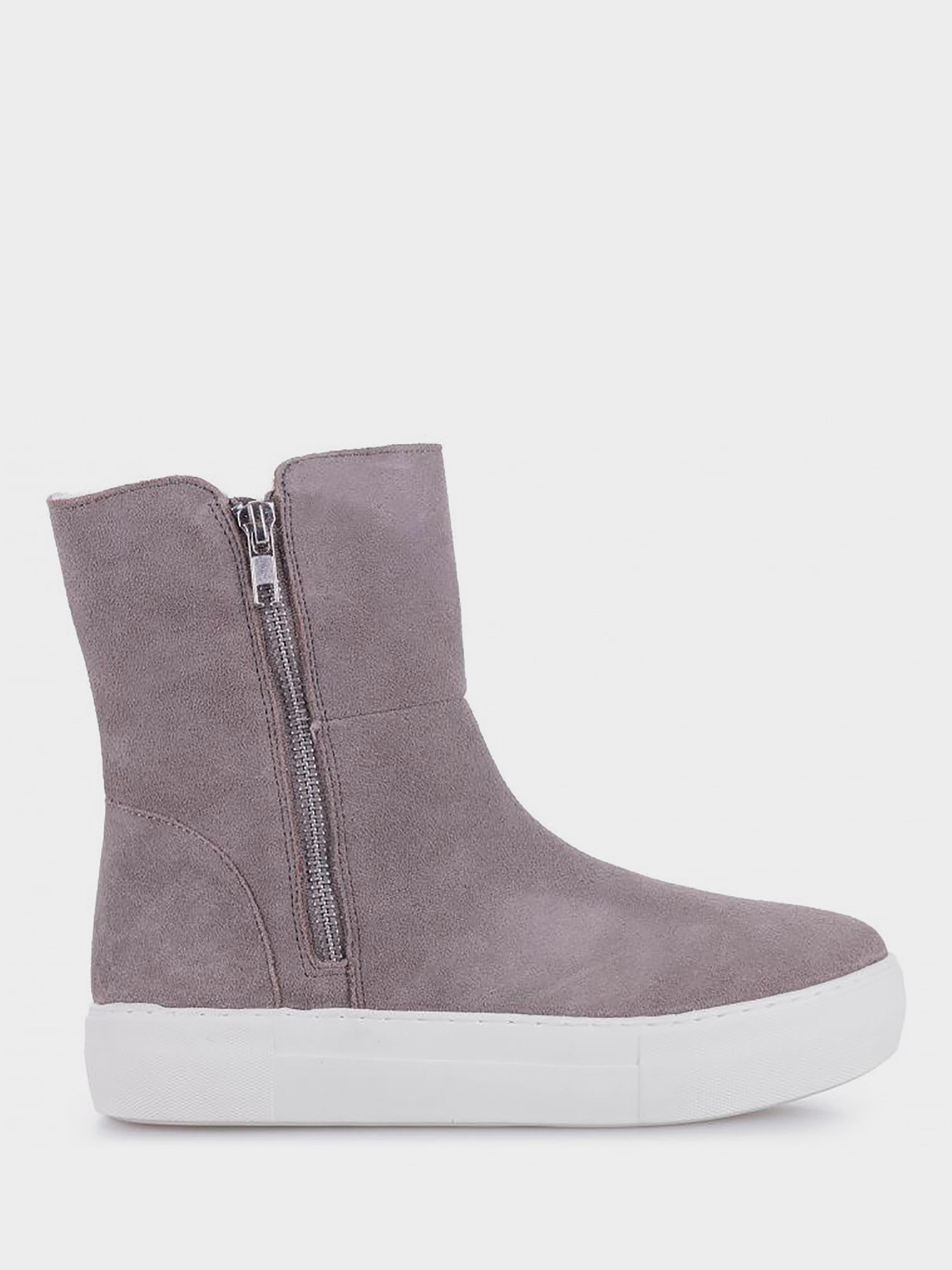 c5e50372d61c Ботинки женские Steve Madden модель 9T43 - купить по лучшей цене в ...