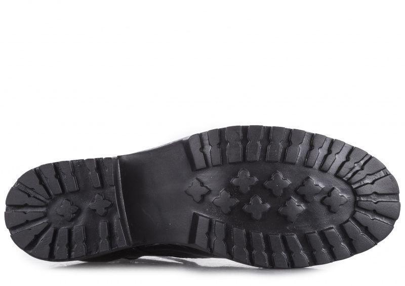 Черевики  для жінок Steve Madden SM11000079 BLACK PATENT продаж, 2017