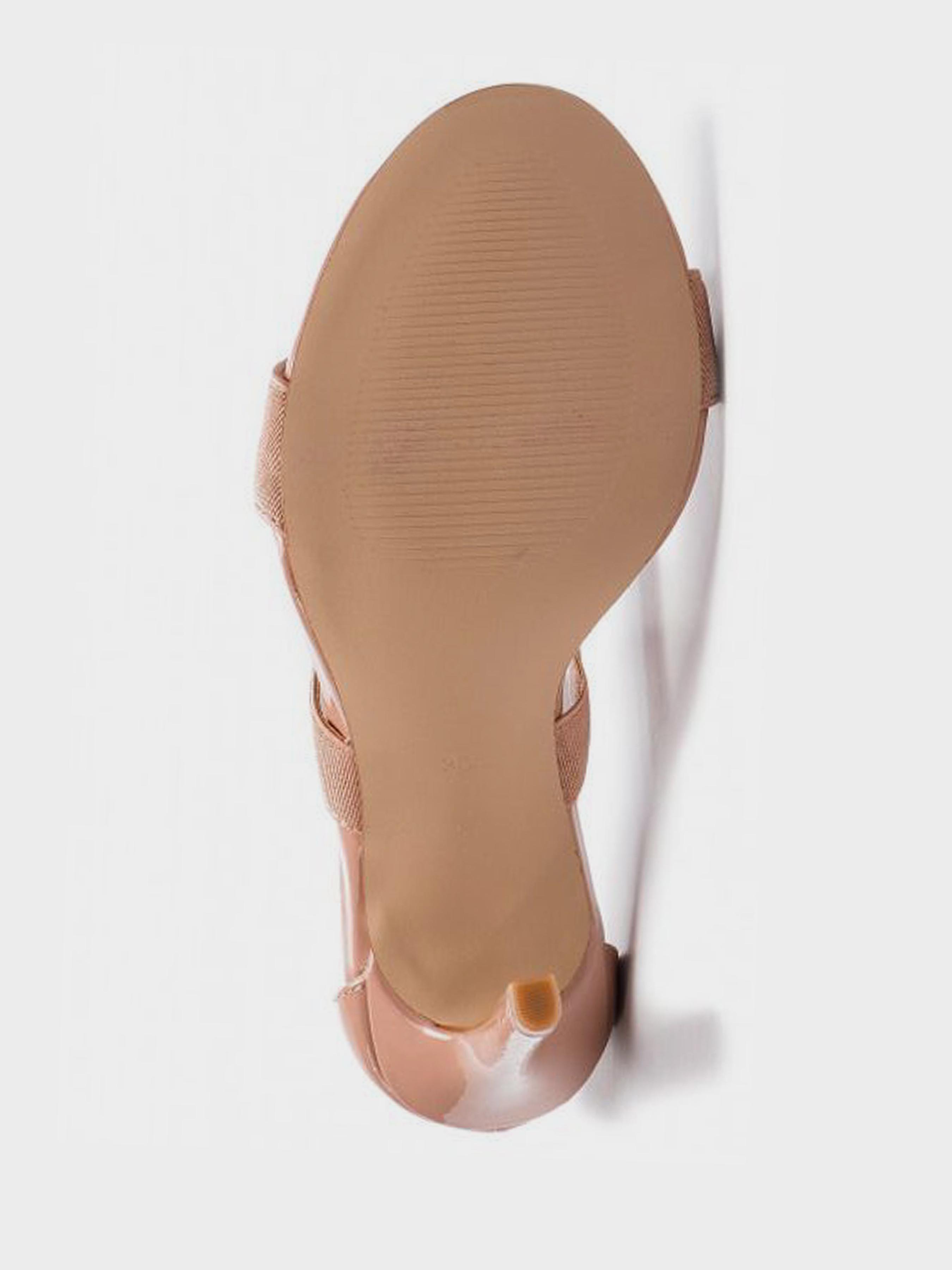 Босоножки женские Steve Madden CRAVE 9T58 размеры обуви, 2017