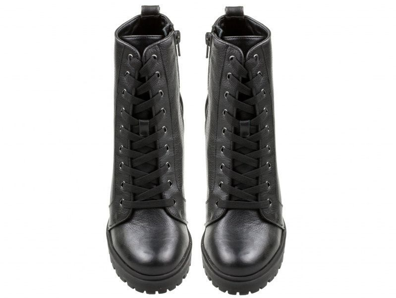 Ботинки женские Steve Madden Laurie 9T6 купить обувь, 2017