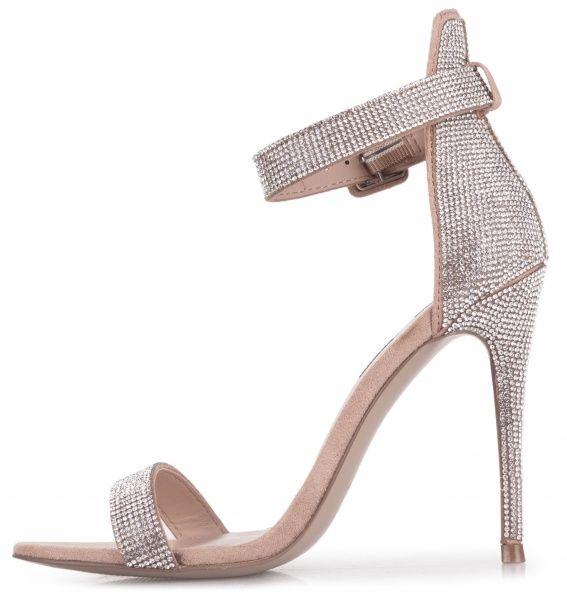 Босоножки женские Steve Madden MISCHA 9T65 купить обувь, 2017