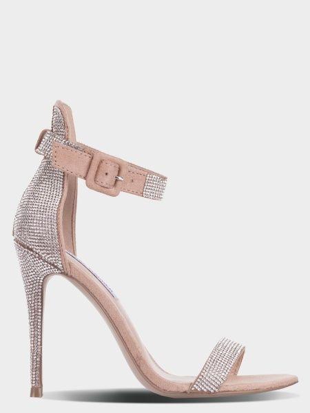 Босоножки женские Steve Madden MISCHA 9T65 размеры обуви, 2017