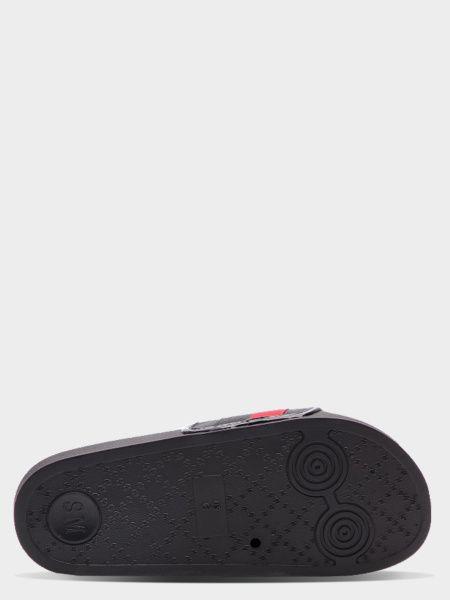 Шлёпанцы для женщин Steve Madden SARAFINA 9T68 купить в Интертоп, 2017