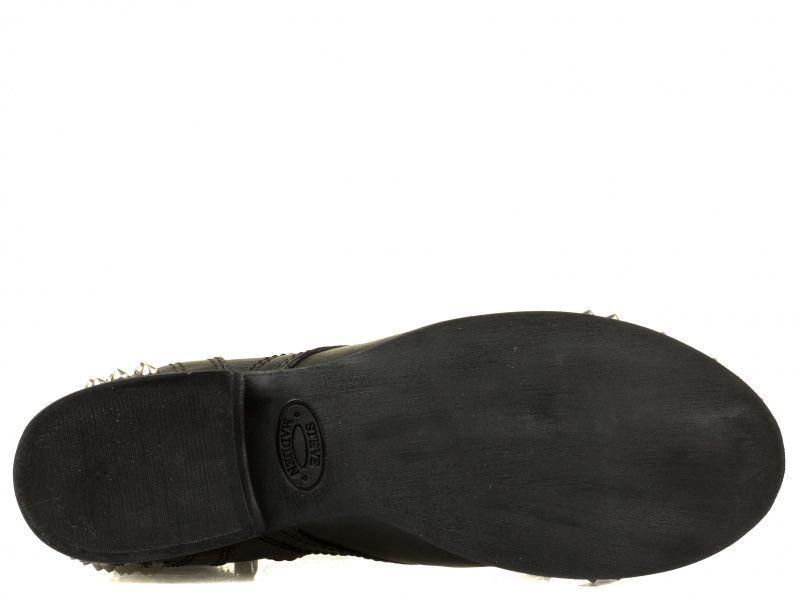 Ботинки женские Steve Madden Tarney 9T7 размеры обуви, 2017