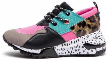 Кросівки fashion Steve Madden - фото