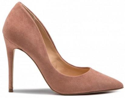 Туфлі-човники Steve Madden - фото