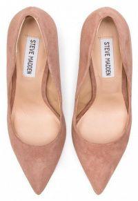 Туфли женские Steve Madden DAISIE 9T82 размеры обуви, 2017