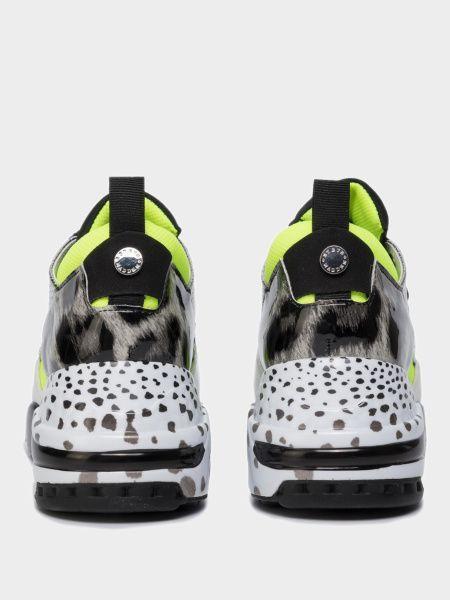 Кроссовки для женщин Steve Madden 9T88 купить обувь, 2017