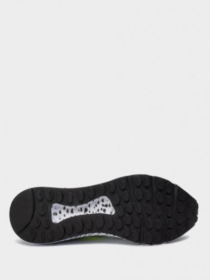 Кроссовки для женщин Steve Madden 9T88 брендовая обувь, 2017