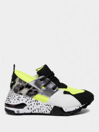 Кроссовки для женщин Steve Madden 9T88 модная обувь, 2017