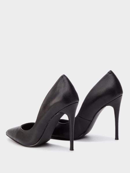Туфли для женщин Steve Madden 9T90 продажа, 2017