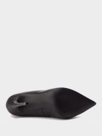 Туфли для женщин Steve Madden 9T90 размеры обуви, 2017