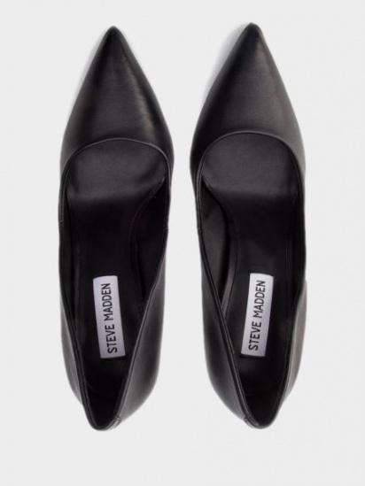 Туфли для женщин Steve Madden 9T90 стоимость, 2017