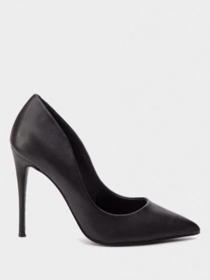 Туфли для женщин Steve Madden 9T90 купить в Интертоп, 2017