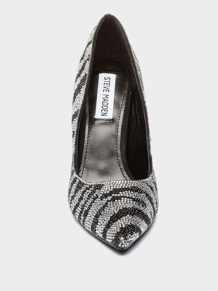 Туфли для женщин Steve Madden 9T91 размеры обуви, 2017