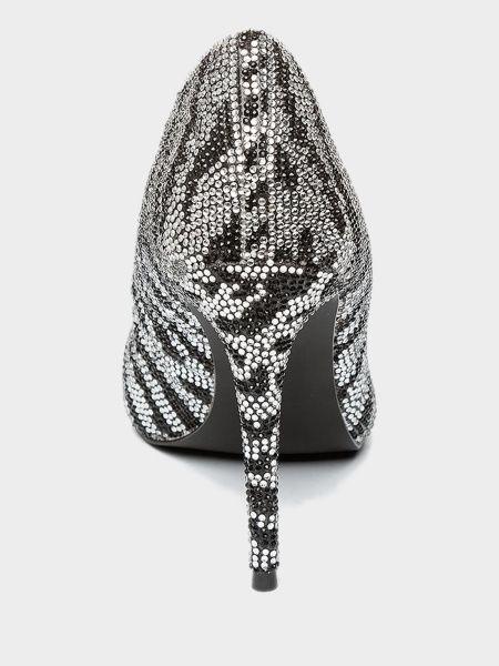 Туфли для женщин Steve Madden 9T91 продажа, 2017