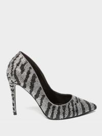 Туфли для женщин Steve Madden 9T91 купить в Интертоп, 2017