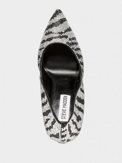 Туфли для женщин Steve Madden 9T91 стоимость, 2017