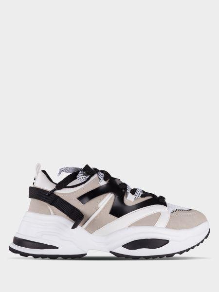 Кроссовки женские Steve Madden 9T92 размеры обуви, 2017