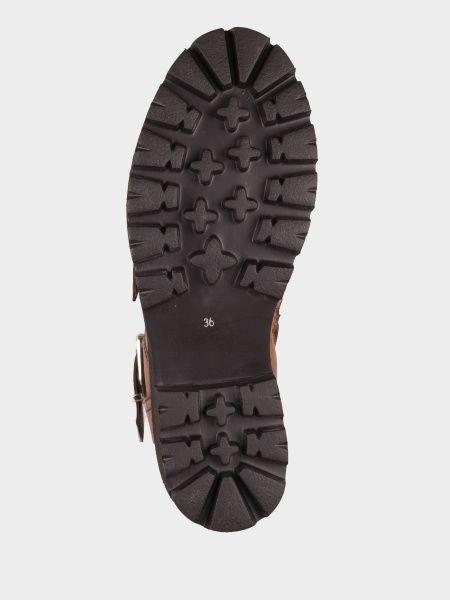 Ботинки женские Steve Madden 9T94 продажа, 2017