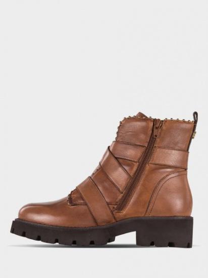 Ботинки женские Steve Madden 9T94 купить в Интертоп, 2017