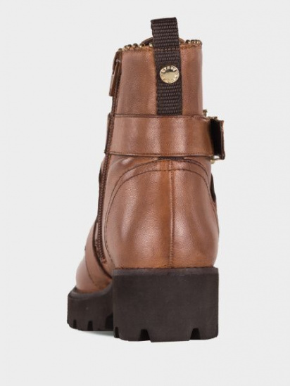 Ботинки женские Steve Madden 9T94 размеры обуви, 2017