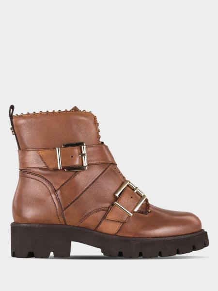 Ботинки женские Steve Madden 9T94 размерная сетка обуви, 2017