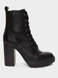 Ботинки женские Steve Madden 9T97 размерная сетка обуви, 2017