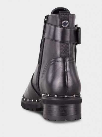 Ботинки женские Steve Madden 9T98 размеры обуви, 2017