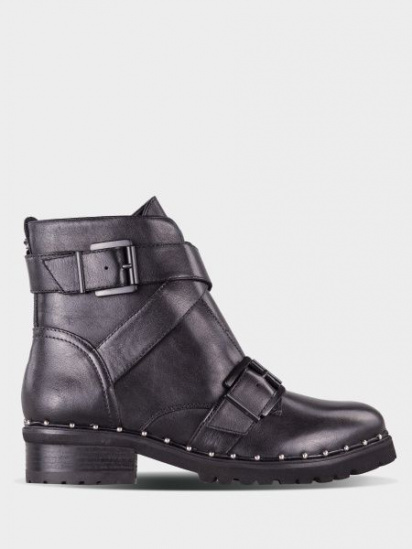 Ботинки женские Steve Madden 9T98 размерная сетка обуви, 2017