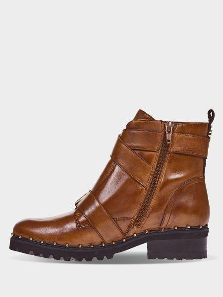 Ботинки женские Steve Madden 9T99 купить в Интертоп, 2017