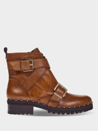 Ботинки женские Steve Madden 9T99 размерная сетка обуви, 2017