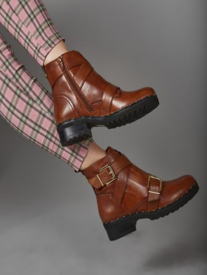 Ботинки женские Steve Madden 9T99 стоимость, 2017