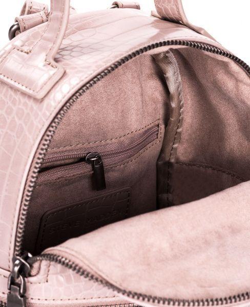 Рюкзак  Steve Madden модель 9U3 купить, 2017