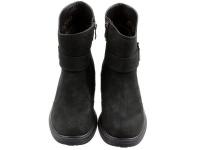 Ботинки для женщин ALAMO 7-429 размерная сетка обуви, 2017