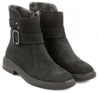 Ботинки для женщин ALAMO 7-429 цена, 2017