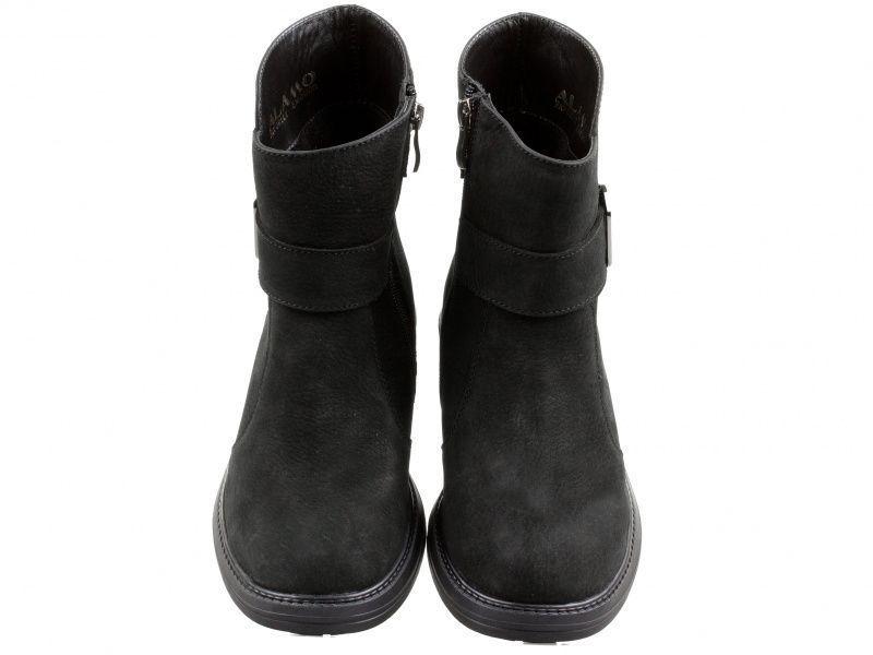 Ботинки для женщин ALAMO 9V7 цена, 2017